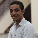 Adham Kamal
