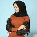 Sawsan Wesam