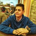 Abdelrahman Mostafa