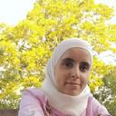 Marwa Msh