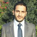 أحمد المدني