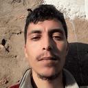 Abderrahmane Elali