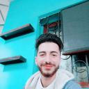 Abdallah Adel