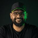 Hamza Alshelh
