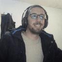Abderahim العشعاشي