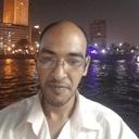 Mahmoud Subhi