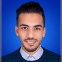 Alaaeddin Zumili