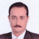 Mohamed Albihery