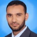 أحمد محمد عبدالعظيم