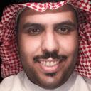 سعد آل عادي