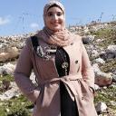 Hala Alhyasat