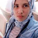 إيمان ملال