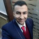 Ebrahim Elngary