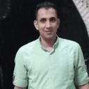 Mostafa M Saad