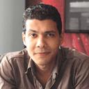 Ahmed Shaddad