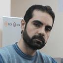 Emad Abu Nahel