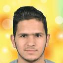 Ibrahim Meqbel
