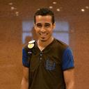 حسام سيد