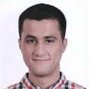 Abdullraheem Arar