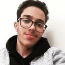 Salah El Ayachi
