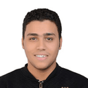abdelhameed hisham
