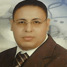 Ibrahim Shady