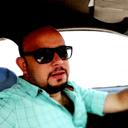 Saad Helaly