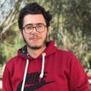 محمد مخ