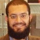 محمود بهجت