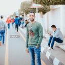 Yasser Ezat