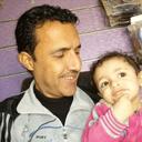 Amer Hashem