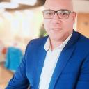 Sameh Abdel Halem