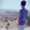 مصطفى العمر
