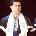 Dramro Abuleil Md
