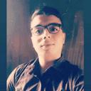 Abdallah Dawoud