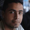 Hassan Abu Yousif