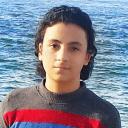Ziad Eldahapy