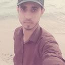 احمد عمر الشواف