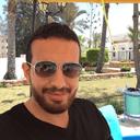 مصطفي طارق