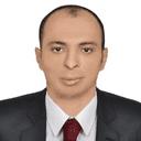 ياسر ياسين
