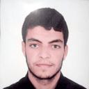 عبد الرحيم حناش