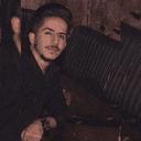 Mohamad Xblood