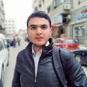 عبد العزيز الحايك
