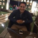 احمد زنفل