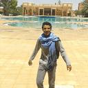 ismail jabbour