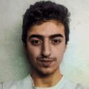 Ahmed Marketing