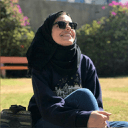 Aya Musallam