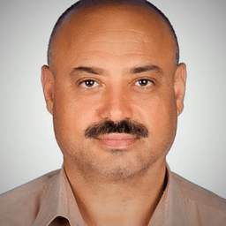 Mohammed Mohaisen