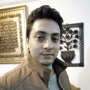 Kareem Baidak