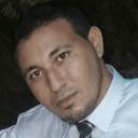 عيسى حسين